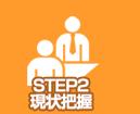 STEP2 現状把握