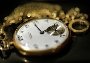 GWオススメ・未来のあなたの時間の使い方は?