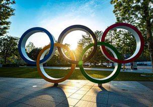 感染拡大防止とオリンピック開催は両立するのか?